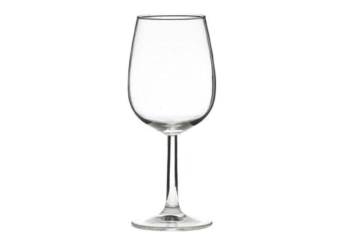 Royal Leerdam 23cl wine glasses (12 pieces)