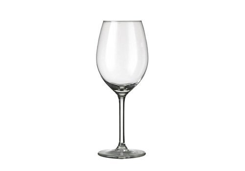 Royal Leerdam 41CL glasses (6 pieces)