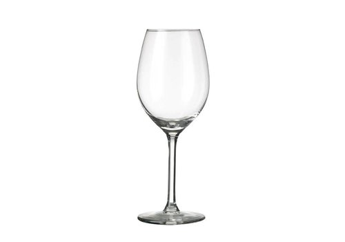 Royal Leerdam 32cl glasses (6 pieces)
