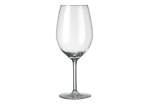Royal Leerdam 53cl glasses (6 pieces)