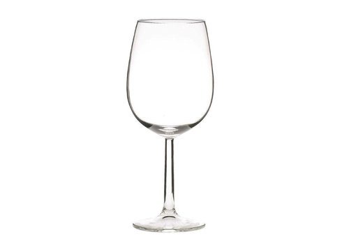 Royal Leerdam Wineglasses 45CL (6 pieces)