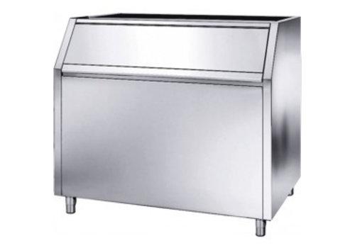 Brema Eis-Maschine 350 kg