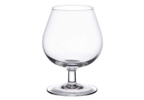 Arcoroc Brandy / Cognac Glasses 25cl | 6 pieces