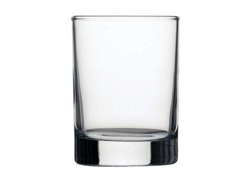 Arcoroc Longdrinkglas 17cl | 48 Stück