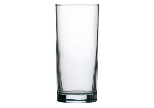 Arcoroc Longdrinkglas 34cl | 48 Stück