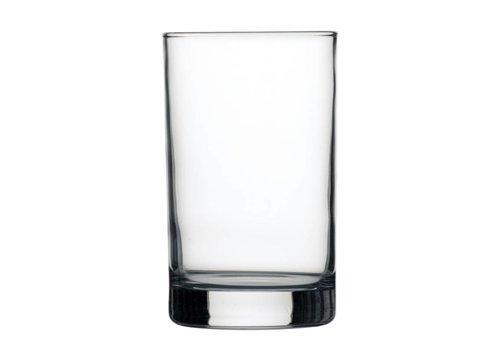 Arcoroc Horeca Longdrink Glazen 24cl | 48 stuks