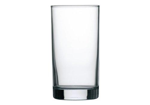 Arcoroc Longdrink-Gläser 28,5cl | 48 Stück