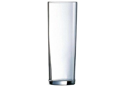 Arcoroc Islande Longdrink-Gläser 31cl | 24 Stück