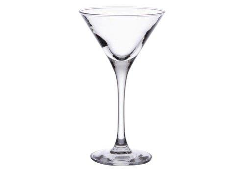 Arcoroc Signature Martiniglas 15cl   24 Stück