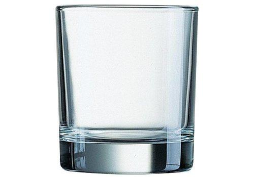Arcoroc Whiskyglas 30cl Islande | 24 Stück