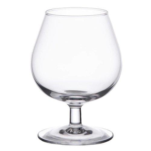 Cognac glasses