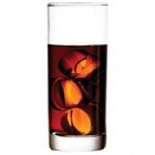 Longdrink glasses