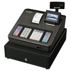 Sharp Cash desk Sharp XE-A207B - Thermal Printer 2000 Products