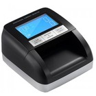 HorecaTraders Professionelle Counterfeit Detector Wouter