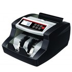 HorecaTraders Banknote counter N-2700 UV | Counting & Control