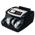 HorecaTraders Banknote Banknote N-2700 UV + MG | Counting & Control