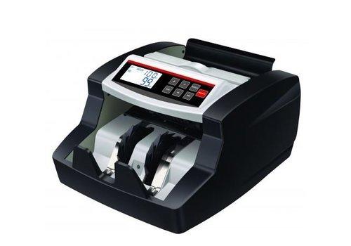 HorecaTraders Biljettelmachine N-2700 UV+MG   Tellen & Controle