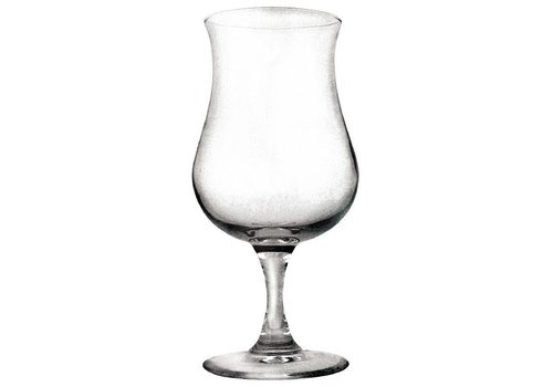 Arcoroc Cocktailglazen 39cl (24 stuks)