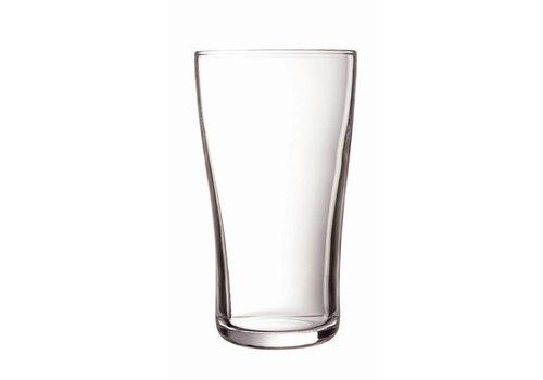 Arcoroc Frisdrankenglazen 30cl (36 stuks)