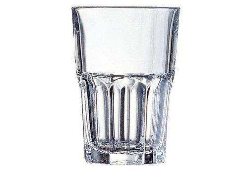 Arcoroc Frisdrankenglazen 35 cl (48 stuks)
