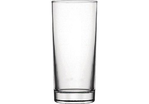 Arcoroc Hoge drinkglazen 56cl (24 stuks)