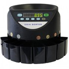 HorecaTraders Professional Coin counter 270 coins per minute