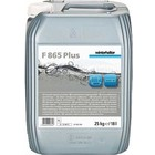 Winterhalter F865 Plus 25Kg reinigingsmiddel