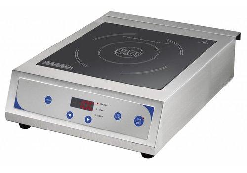 Casselin Induction Plate | 3500 Watt