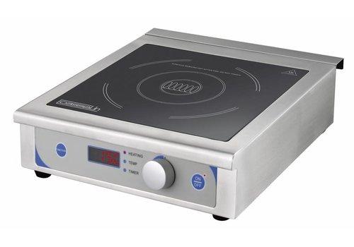 Casselin Induction Cooker | 3500 Watt