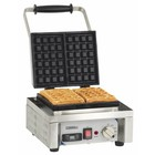 Casselin Some waffle HT Series | 6 x 4