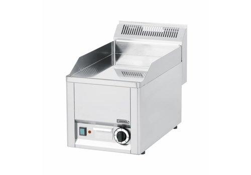 Casselin Electric baking tray 32 x 48 cm
