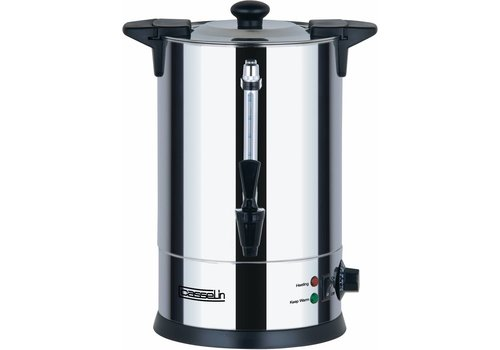 Casselin Hot water dispenser | 6.8L