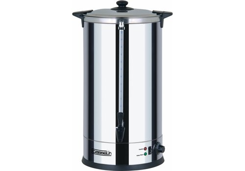 Casselin Hot water dispenser | 30 liter