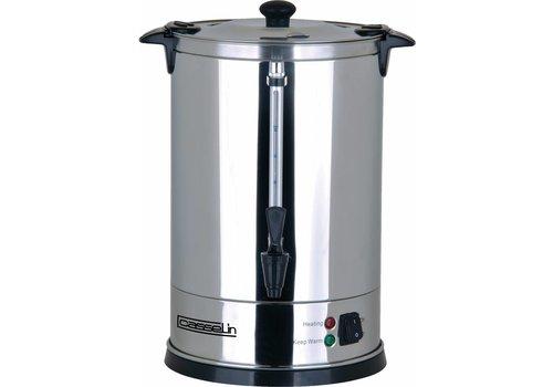 Casselin Kaffeemaschine | 60 Tassen