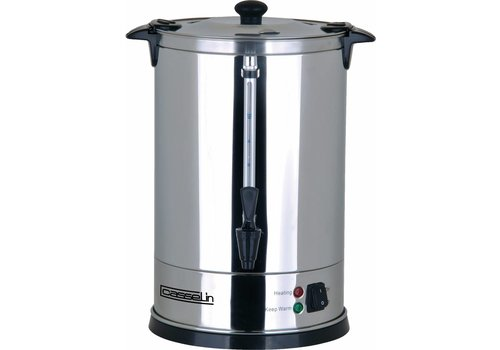 Casselin Coffee percolator | 100 cups
