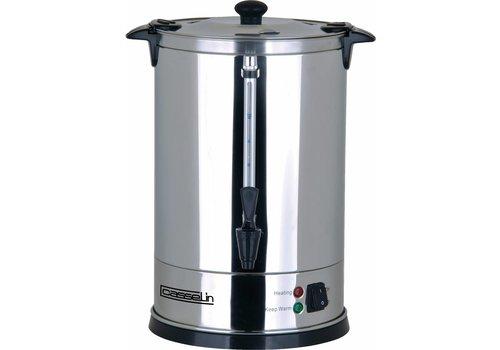 Casselin Koffie percolator | 100 kopjes