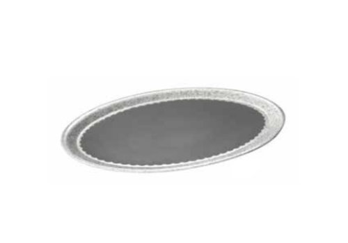 APS Antiskid Tray Oval | 2 Colors