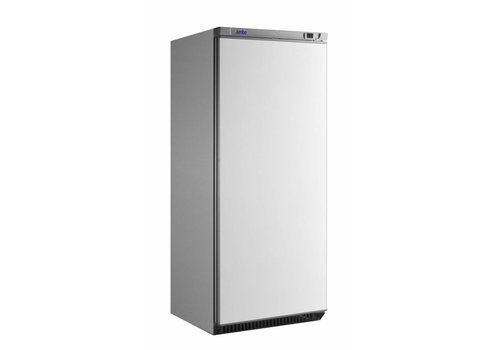 Jumbo Kühlschrank Jumbo RW 600 TN
