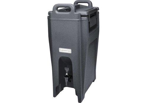 Cambro Getränkebehälter | 20 Liter