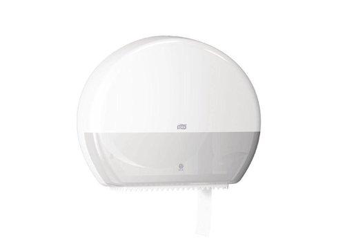HorecaTraders Tork Jumbo Toilet roll | White