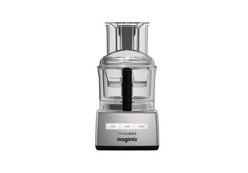 Magimix 4200XL BlenderMix zwart