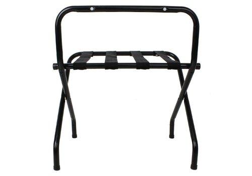 Bolero Black suitcase standard