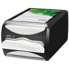 HorecaTraders Counter Napkin Dispenser Tork Xpressnap