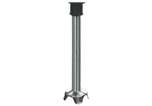 Waring Waring Heavy Duty Big Stix blender rod | 40.6 cm
