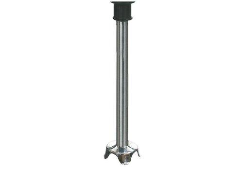 Waring Heavy Duty Big Stix Mixer Stab | 45,7 cm