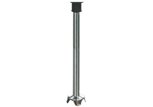 Waring Heavy Duty Big Stix hand blender bar 53.3 cm