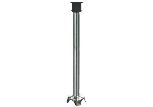 Waring Heavy Duty Big Stix staafmixer staaf | 53,3 cm