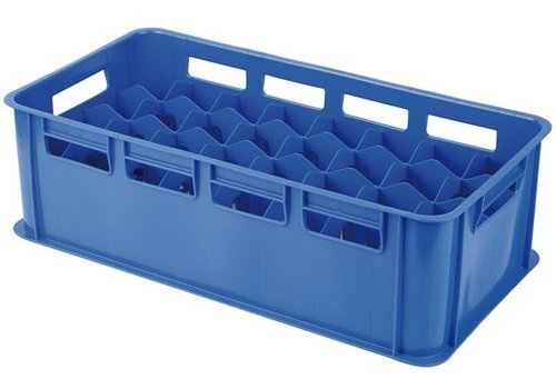 APS Glass transport box | 74x38,5x24cm