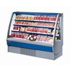 Oscartielle Wall Refrigerated genius | 4 formats
