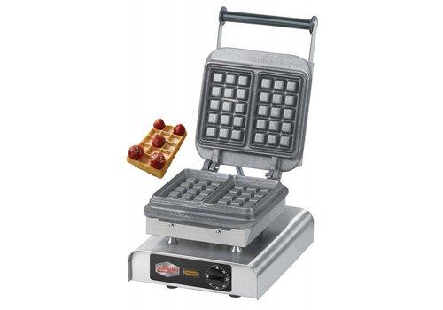 Neumärker Some eco brussels waffle iron
